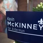 Mckinney-1000